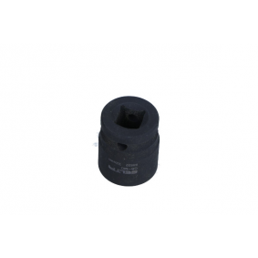 SELTA Kraft-Stecknuss SE-94522 Online Shop