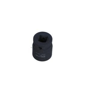 SELTA Kracht, dopsleutel SE-94522 online winkel