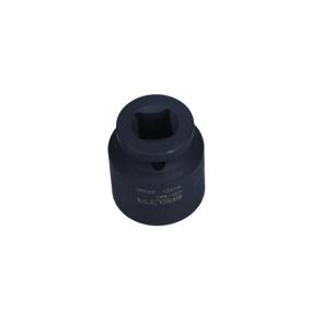 Kracht, dopsleutel SE-94527 SELTA