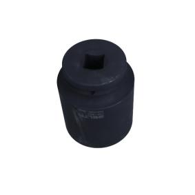 SELTA Kracht, dopsleutel SE-98510080 online winkel