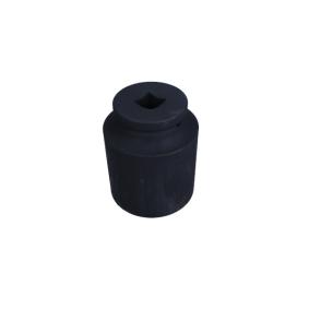 SELTA Kracht, dopsleutel SE-98510085 online winkel