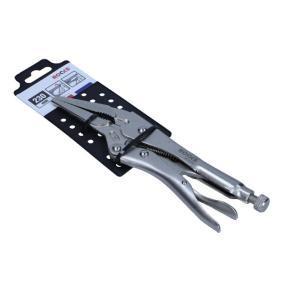 OK-07.1054 Grampo de ROOKS ferramentas de qualidade