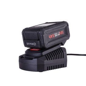 ROOKS Aparafusadora eléctrica sem fio OK-03.4004 loja online