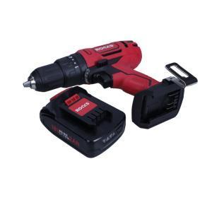 ROOKS Destornillador a batería (OK-03.4018) comprar en línea