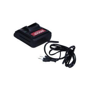 ROOKS Destornillador a batería OK-03.4026 tienda online