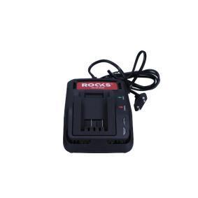 OK-03.4026 Aparafusadora eléctrica sem fio de ROOKS ferramentas de qualidade