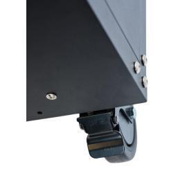 ROOKS Wózek narzędziowy OK-01.3210 sklep online