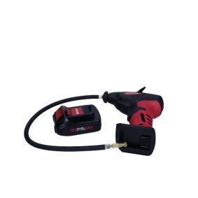OK-03.4021 ROOKS Luftkompressor billigt online
