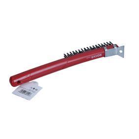 ROOKS Cepillo de alambre OK-06.0520 tienda online