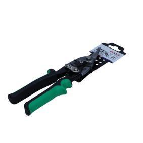 Ножици за ламарина OK-06.0138 ROOKS