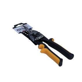 Tesoura para cortar chapa OK-06.0140 ROOKS