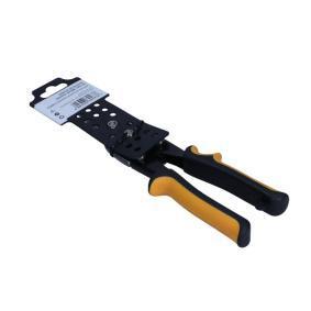 ROOKS Tesoura para cortar chapa OK-06.0140 loja online