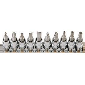 ROOKS Zestaw kluczy nasadowych OK-01.4702 sklep online