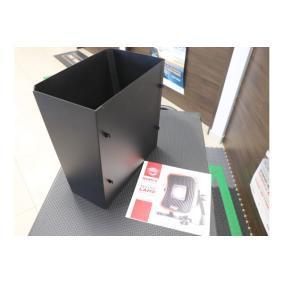 ROOKS Cassetta da appendere, Carrello portautensili OK-01.3020 negozio online