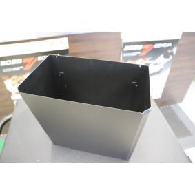 OK-01.3020 Cassetta da appendere, Carrello portautensili di ROOKS attrezzi di qualità