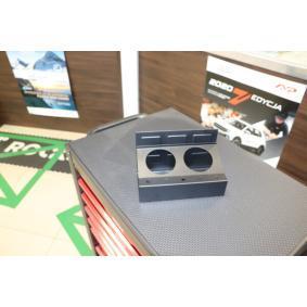 ROOKS Caja de remolque, carro de herramientos (OK-01.3022) a un precio bajo