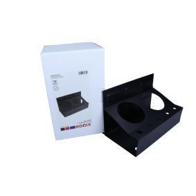 ROOKS Cassetta da appendere, Carrello portautensili OK-01.3022 negozio online