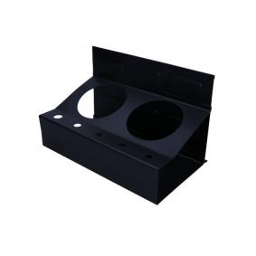 OK-01.3022 Cassetta da appendere, Carrello portautensili di ROOKS attrezzi di qualità