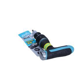 Destornillador de puntas OKG-DD65904.MG ROOKS