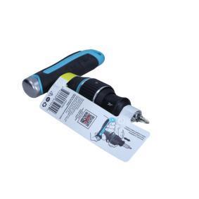 ROOKS Destornillador de puntas OKG-DD65904.MG tienda online