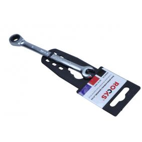 ROOKS Ratschen-Ringgabelschlüssel OK-01.6001 Online Shop