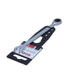 ROOKS Ráčna-klíč očko-vidlice OK-01.6002 online obchod