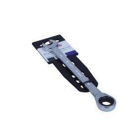 Ratschen-Ringgabelschlüssel OK-01.6004 ROOKS