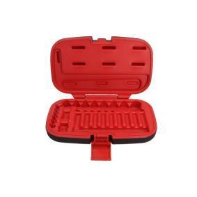 Werkzeugkoffer OK-01.0002 ROOKS