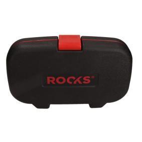 ROOKS Werkzeugkoffer OK-01.0002 Online Shop