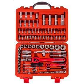 ROOKS Kit de herramientas OK-01.0094 tienda online