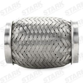 STARK SKFH-2540026