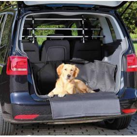 Autohoes voor honden voor auto van JOLLYPAW: voordelig geprijsd