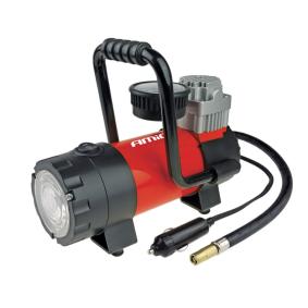 Vzduchový kompresor pro auta od AMiO: objednejte si online