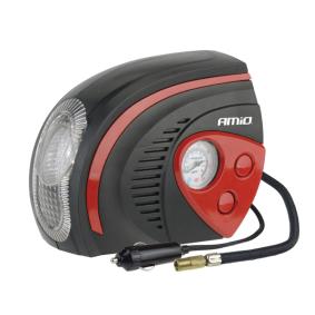 Compresor de aire para coches de AMiO: pida online