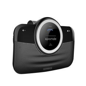 Bluetooth слушалки за автомобили от PROMATE: поръчай онлайн