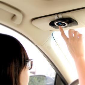 8038 PROMATE Zestaw słuchawkowy Bluetooth tanio online