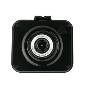 Kojelautakamerat autoihin SCOSCHE-merkiltä - halvalla