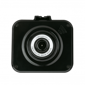 Dashcams voor auto van SCOSCHE: voordelig geprijsd