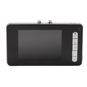 8098 Palubní kamery pro vozidla