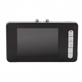 8098 Dashcams for vehicles