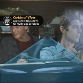SCOSCHE Camere video auto 8099 la ofertă