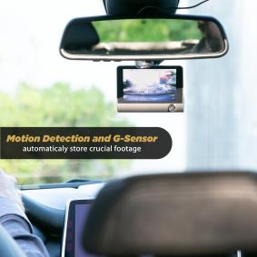 8099 SCOSCHE Camere video auto ieftin online