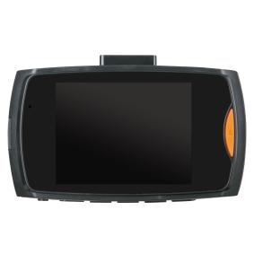 7843 Dashcam til køretøjer