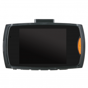 7843 Dashcams for vehicles