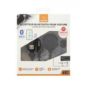 8112 TnB Cuffia Bluetooth a prezzi bassi online
