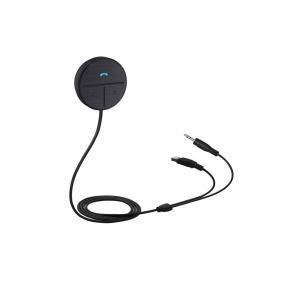 TnB Zestaw słuchawkowy Bluetooth 8112 w ofercie