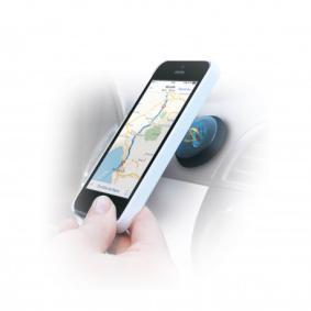 Držáky na mobilní telefony pro auta od TnB: objednejte si online