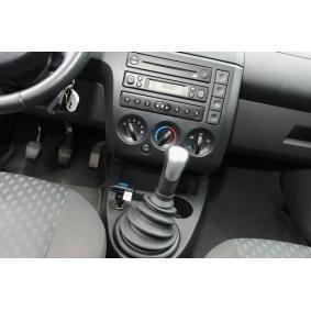 6875 TnB Náhlavní set Bluetooth levně online
