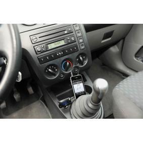 TnB 6875 Náhlavní set Bluetooth