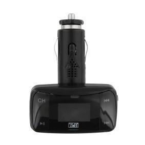 6875 Náhlavní set Bluetooth online obchod